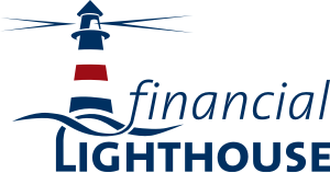 Financial Lighthouse