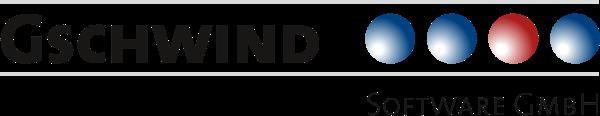 Gschwind Software GmbH